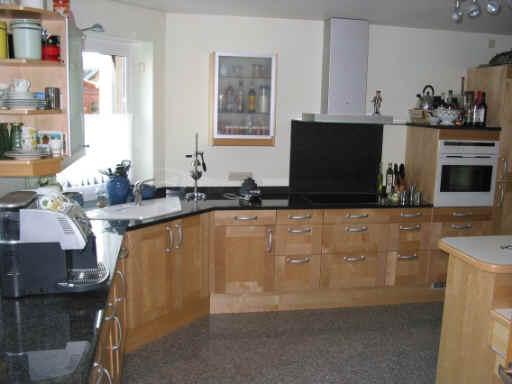 lieferant natursteink chenarbeitsplatten liefern k chenarbeitsplatten aus naturstein. Black Bedroom Furniture Sets. Home Design Ideas